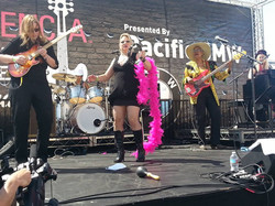 Scorch Sisters Live at Ascencia.jpg