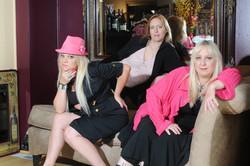 Scorch Sisters Pub pix.jpg