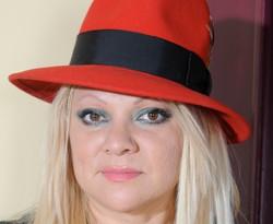 Francesca Capasso red:hat.jpg