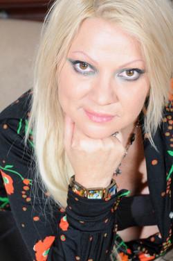 Francesca Capasso publicity pic 2015.jpg