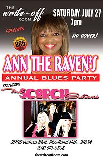 Ann-the-Raven-Flyer-7-27-19.png