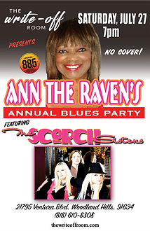 Ann-the-Raven-Flyer-7-27-19.png
