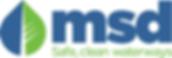 louisville msd logo.png
