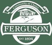 city of ferguson logo.jpg