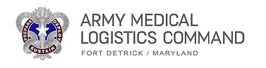 Army Medical Logistics Command Logo.png