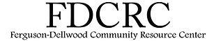 fdcrc logo.jpg