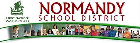 normandy+school.png