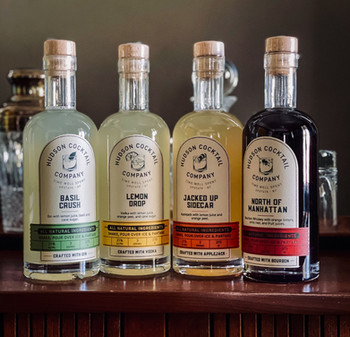 Cocktails at home bar.jpg