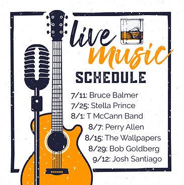 Live Music Schedule Square-01.jpg
