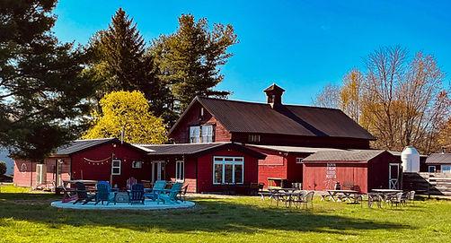 Cocktail Garden & Barn-2 copy.jpg