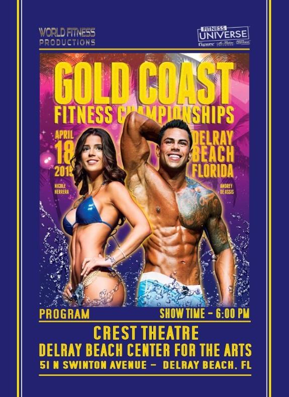 gold coast blue 1a.jpg