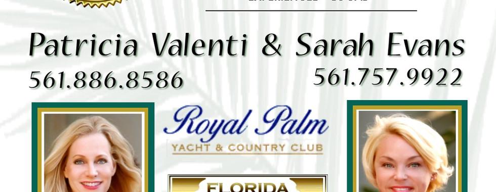 ROY PALM YACHT AD 9116.jpg