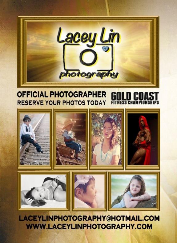 PAGE 8 LACEY LIN AD3a.jpg