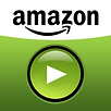 Amazon-Instant-Video.png