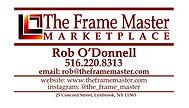 framemaster MP Card final 2.jpg