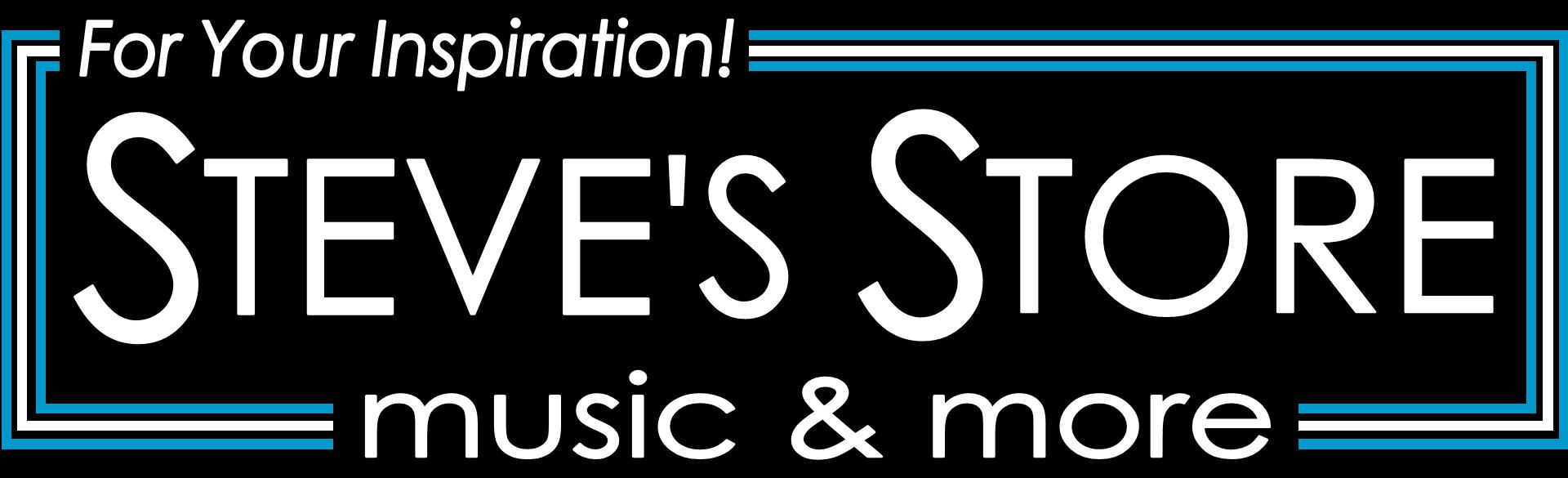 STEVES STORE2.png