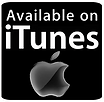 2013_ITUNES_LOGO_FOR_SITE.png