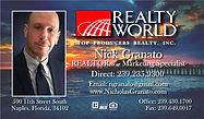 Nick Granato - Realty World.jpg