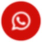 Enso_SN_icons-01.png