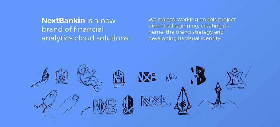 NXB - Web_Enso-01.jpg