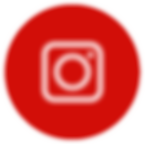 Enso_SN_icons-03.png