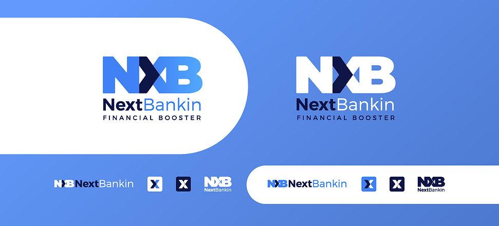 NXB - Web_Enso-02.jpg