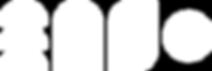 Enso_Logo_Web_03-01.png