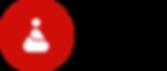 Enso_Logo_Web_01-01.png