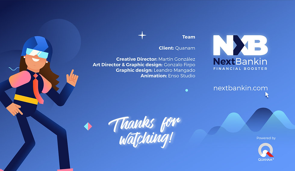 NXB - Web_Enso-09.jpg