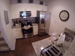 23 cozinha.jpg
