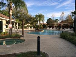 10 piscinas resort.JPG