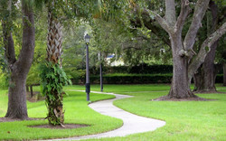 5 jardins resort.jpg