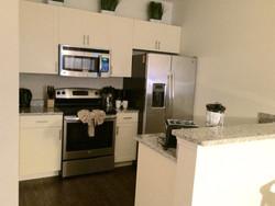18 cozinha.jpg