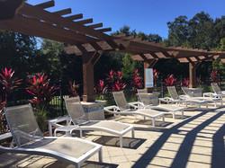 9 piscinas resort.JPG