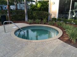 11 piscinas resort.JPG