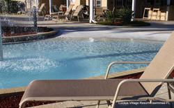 12 piscinas resort.jpg