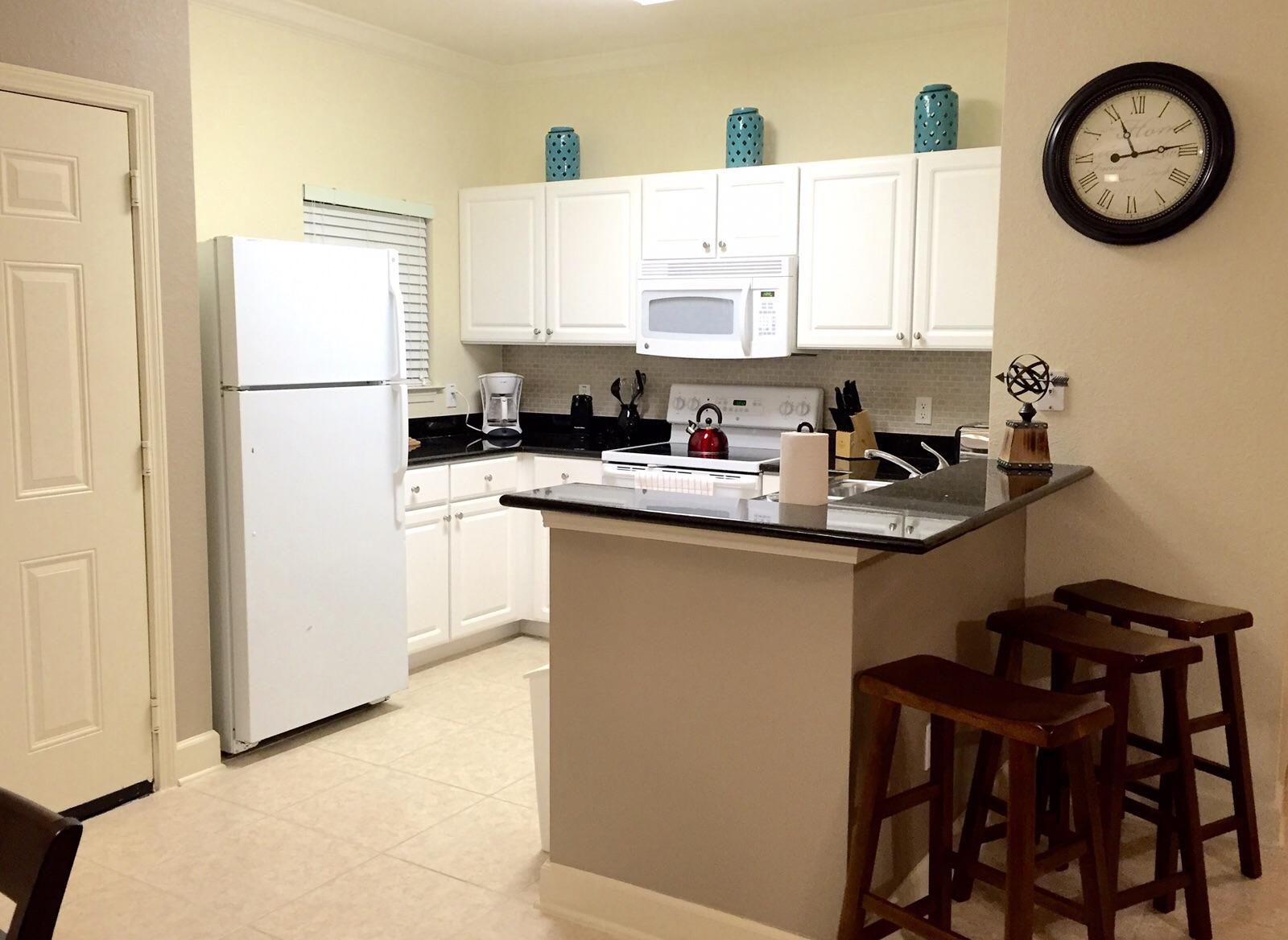 4 cozinha.JPG