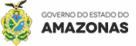 logo_estado.png
