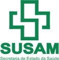 logo_susam.png