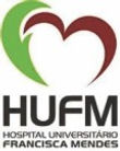 logo_hufm.jpg