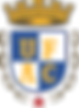 logo_huac.png