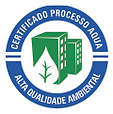 logo_certificacao.png