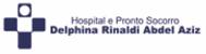 logo_hzn.png