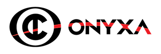 onyxa bar logo ws.png