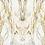 Thumbnail: Marmo Antico