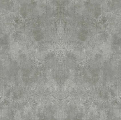 Boulevard Grey