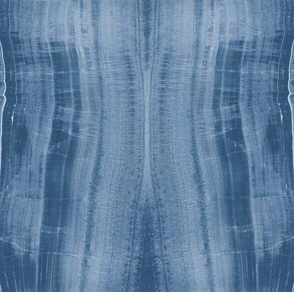 Onice Blu