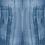 Thumbnail: Onice Blu