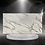 Thumbnail: Calacatta Cream Light