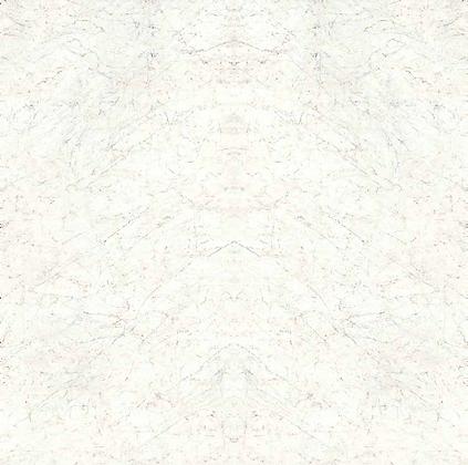 Carrara Tradizionale